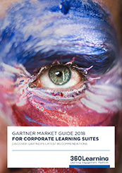 Market Guide for Corporate Learning Suites Couverture